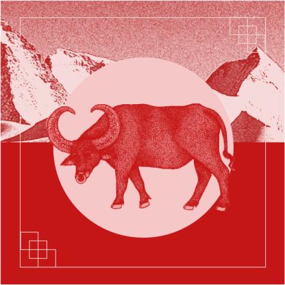 2021-chinese-horoscope