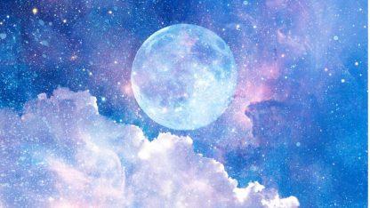 natal-moon-report