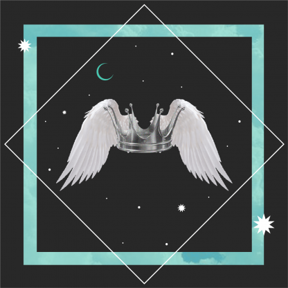 tarot of angels