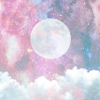 natal moon report