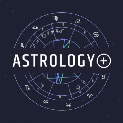 Astrology Plus