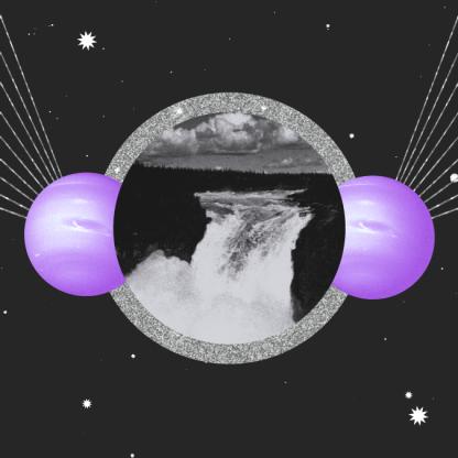 march-premium-horoscope